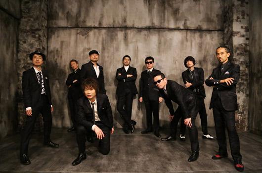 東京スカパラダイスオーケストラの画像 p1_13