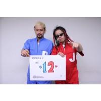 RSR2014まで、あと12日 by →Pia-no-jaC←×DAISHI DANCE