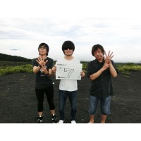 RSR2014まで、あと7日 by the pillows