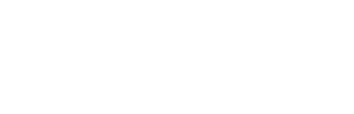 RISING SUN ROCK FESTIVAL in EZO 2013